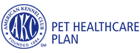 AKC Pet Healthcare Plan