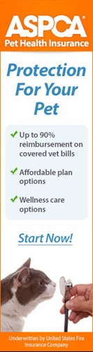 ASPCA-Pet-Insurance-160x600.jpg