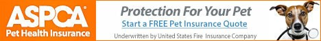 ASPCA-Pet-Insurance-468x60.jpg