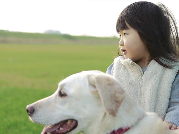 kids_and_pets.jpg
