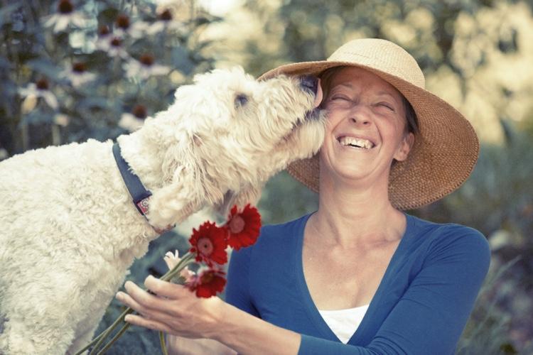 Quirky Pet Behaviors Explained.jpg