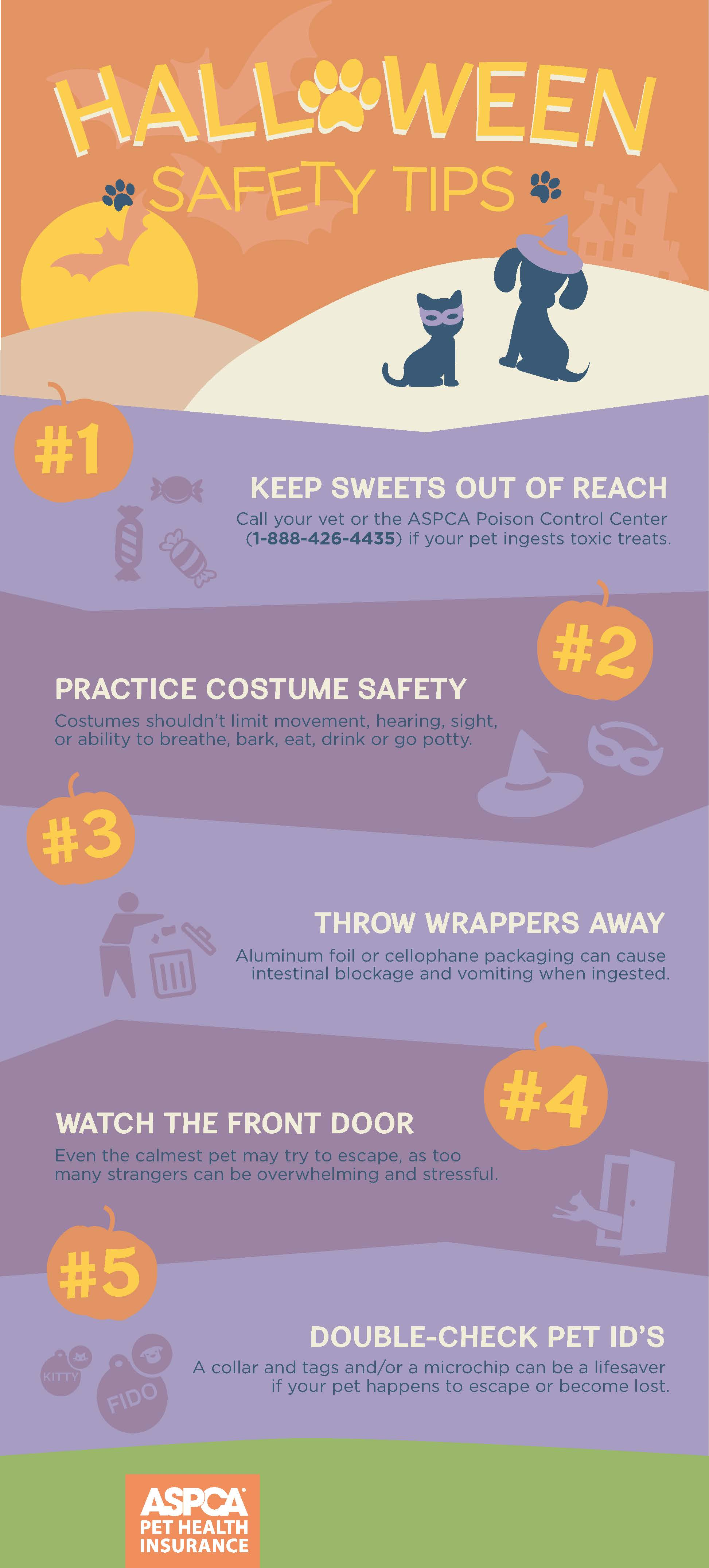 Halloween Safety Tips.jpg