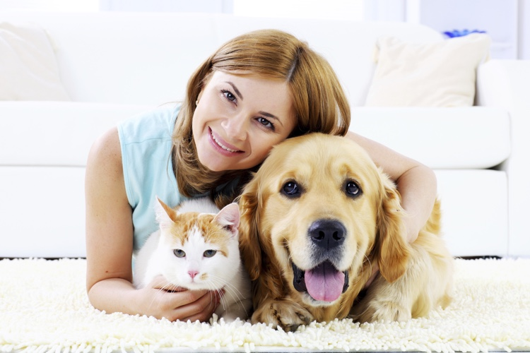 11 Ways You & Your Pet Can Be The Perfect Houseguests.jpg